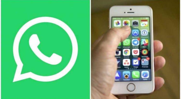 ripristinare conversazioni whatsapp da ios